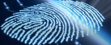 OPM data breach's big question: What's fingerprint data worth in future cyber attacks?