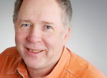 Hadoop veteran Ted Dunning: When open source is anything but open