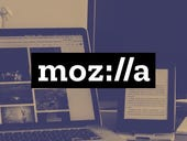 Mozilla: Cloudflare doesn't pay us for any DoH traffic