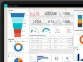 Microsoft's Dynamics 365 April '19 Update: What's new