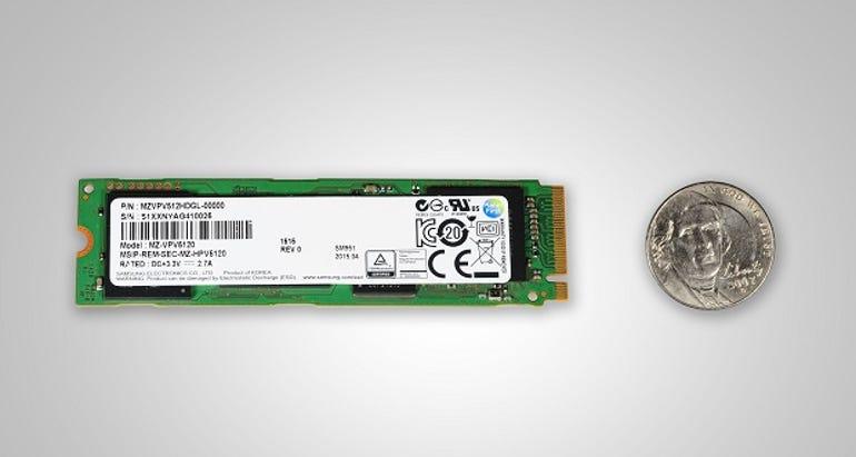 samsung-sm951-nvme-m-2-ssd-solid-state-storage-drive.jpg
