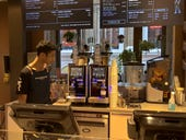 The other kind of Java: How coffee is getting a jolt from the Internet of Things