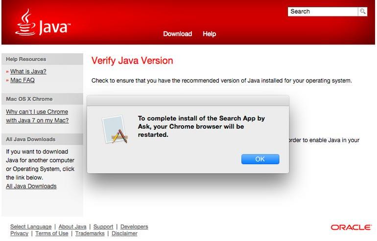 java-app-chrome.png