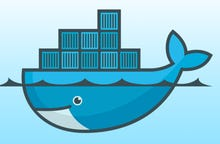 Docker ships 1.6 with a faster registry and more for sysadmins