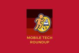 motr-logo1