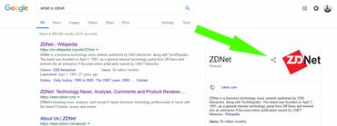 zdnet-panel.png