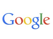 Google Australia upped its taxes in 2014