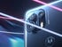 Motorola thinks it can take business from Apple (with this?)