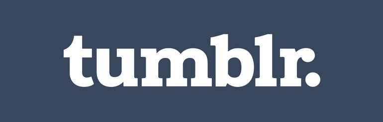 tumblr-banned-indonesia-porn.png