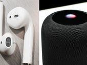 AirPods and HomePod updates would bring Apple closer to its audio ambitions