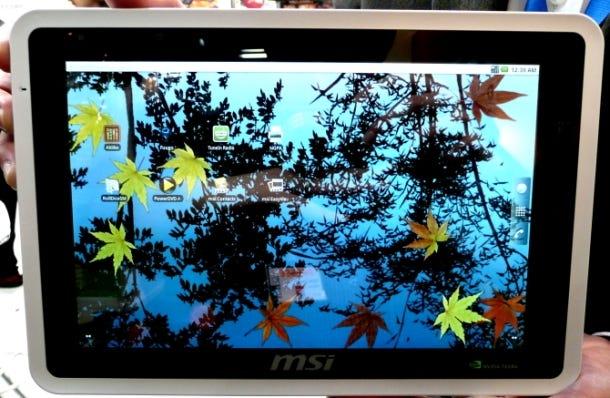 40154161-3-msi-windpad-2-610.jpg