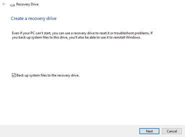 create-a-windows-10-recovery-drive.jpg