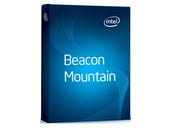 Intel releases 'Beacon Mountain' dev tools for Android Jelly Bean