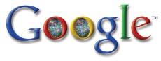 googleinsights.png