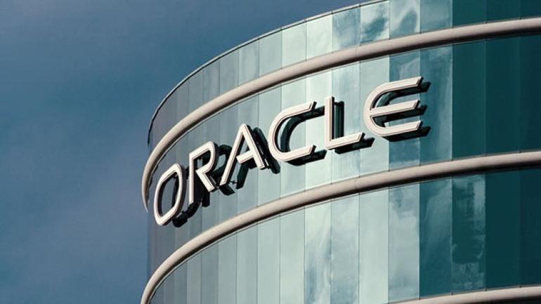 oracle-headquarters.jpg