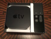 Apple TV review: A diamond in the rough - very rough