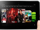 All Kindle Fire HD models ad-supported, but only in the US