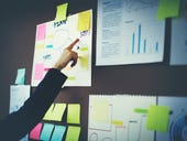Want to create digital transformation? Make a solid plan first