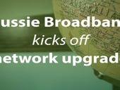 Aussie Broadband kicks off network upgrade
