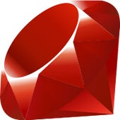 Code execution holes in Ruby