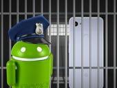 Pixel Schmixel: How Google's phone can escape its Android prison