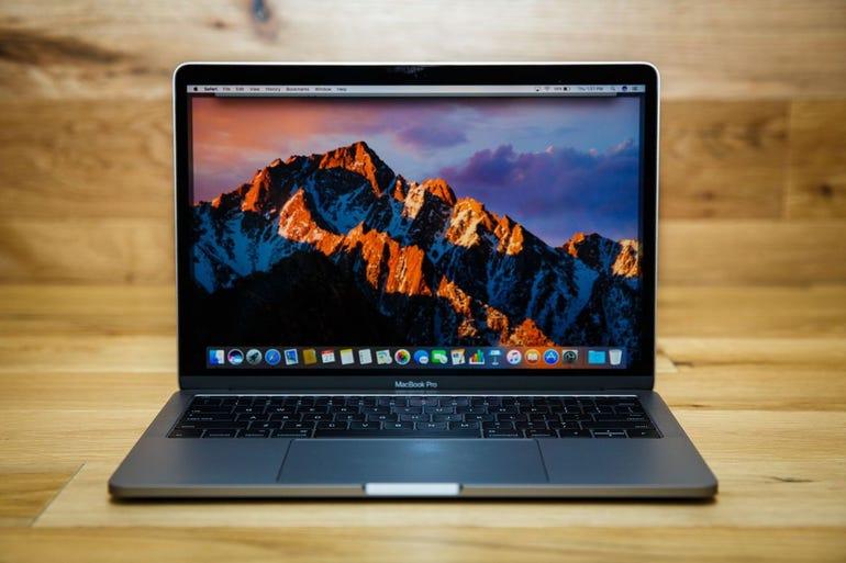 apple-macbook-pro-13-inch-2016-1765-026.jpg