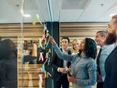 Can a smart office make your team more productive too?