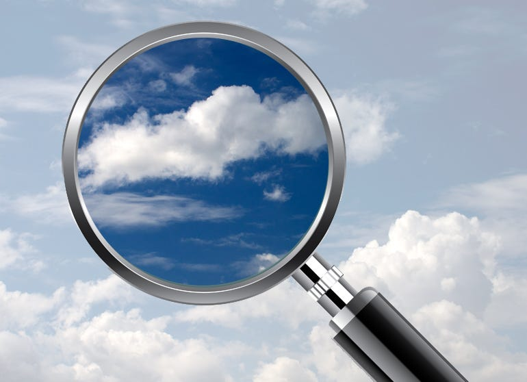 magnifying-glass-clouds.jpg