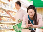 As mobile commerce grows, so do retailer challenges