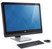 dell-xps27