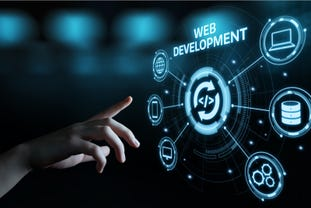 web-developers-and-digital-designers-shutterstock-1141706672.jpg