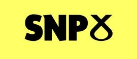 2011-snp-logo-blkon-yellow-1024x445.jpg