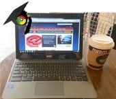 Chromebook Google Schools
