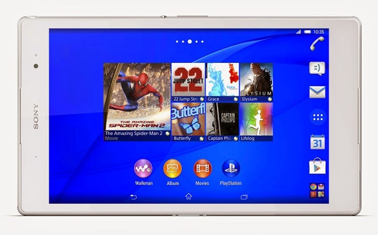 sony-xperia-z3-tablet-pc-android
