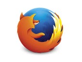 firefox-logo-thumb