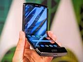 Razr burn: Motorola needs to flip back after its flawed brand reboot
