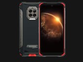 Doogee S86 Pro review: Rugged with a long-lasting battery