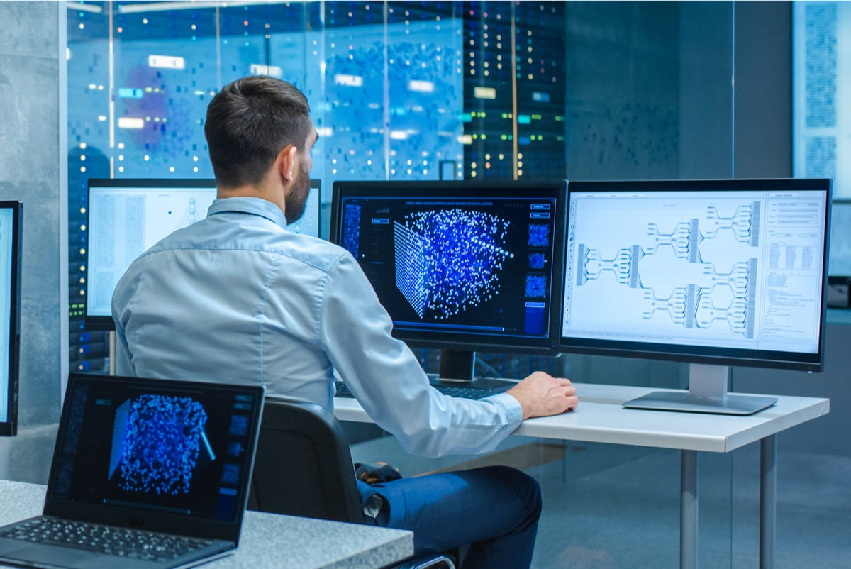 computer-and-information-research-scientists-shutterstock-1538502419.jpg
