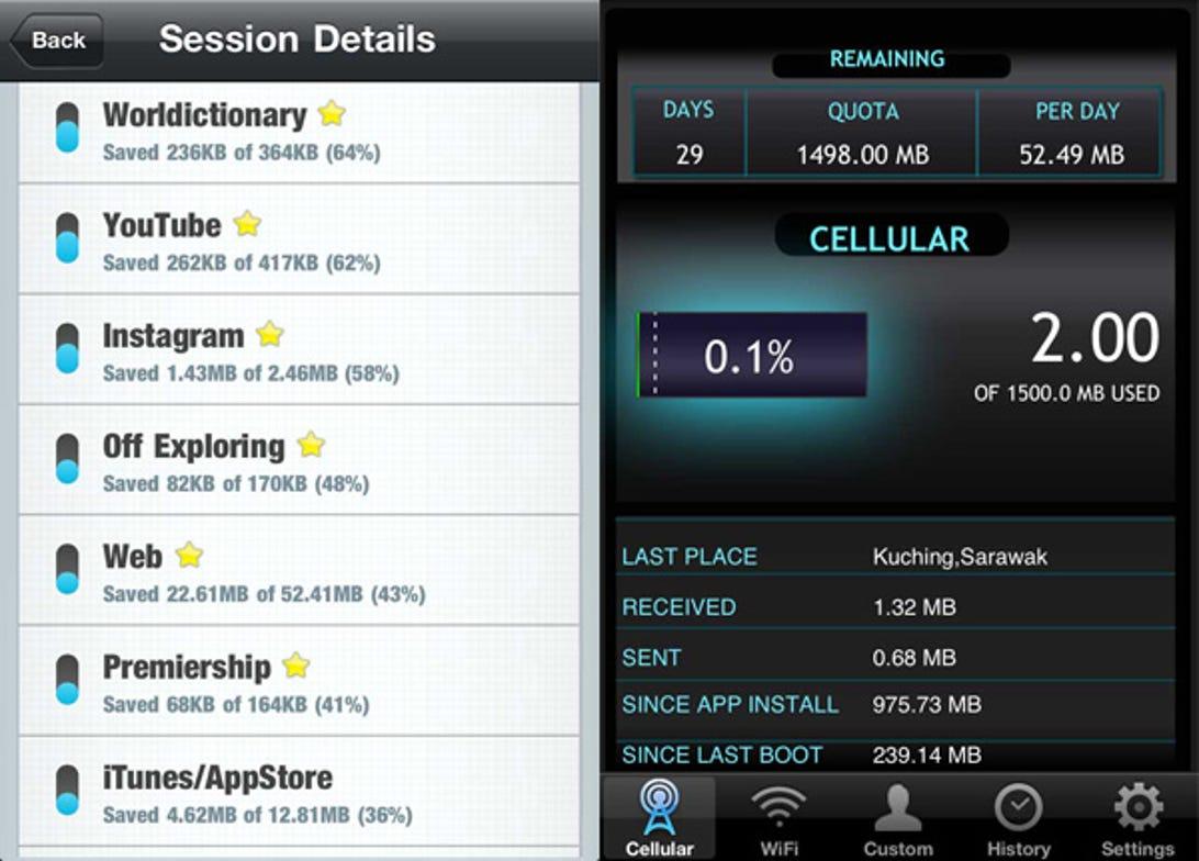 iphone-travel-apps-1.jpg