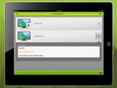 Splashtop_on_iPad
