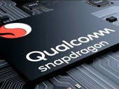 Qualcomm to walk away from NXP deal; Q3 results better than expected