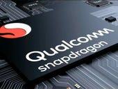 Qualcomm unveils the Snapdragon 865 Plus with GPU, CPU speed improvements