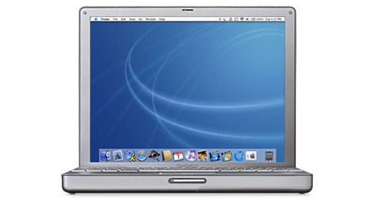 powerbook12-i1.jpg