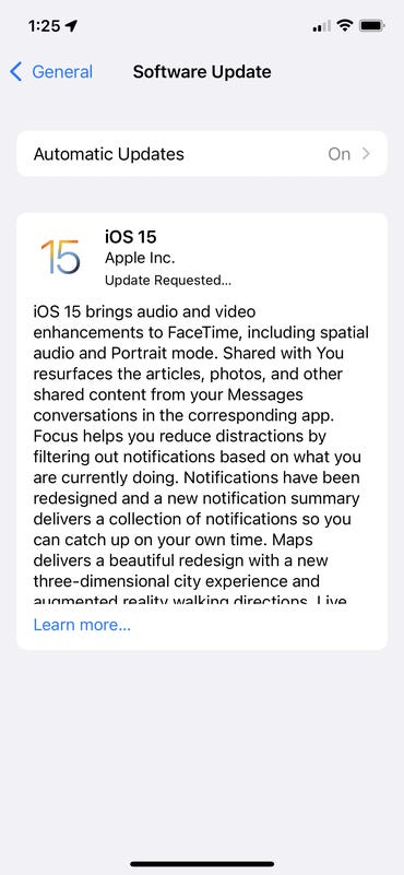 iOS 15 install prompt.png