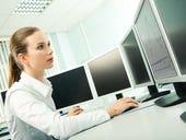 IT helpdesk must up ante in cloud, BYOD era