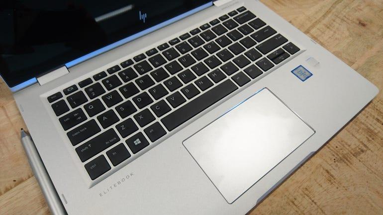 hp-elitebook-x360-1030-g2-keyboard.jpg