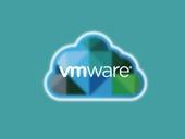VMware shares slide despite strong Q2 results