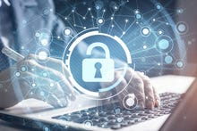 The best ethical hacking certification 2021