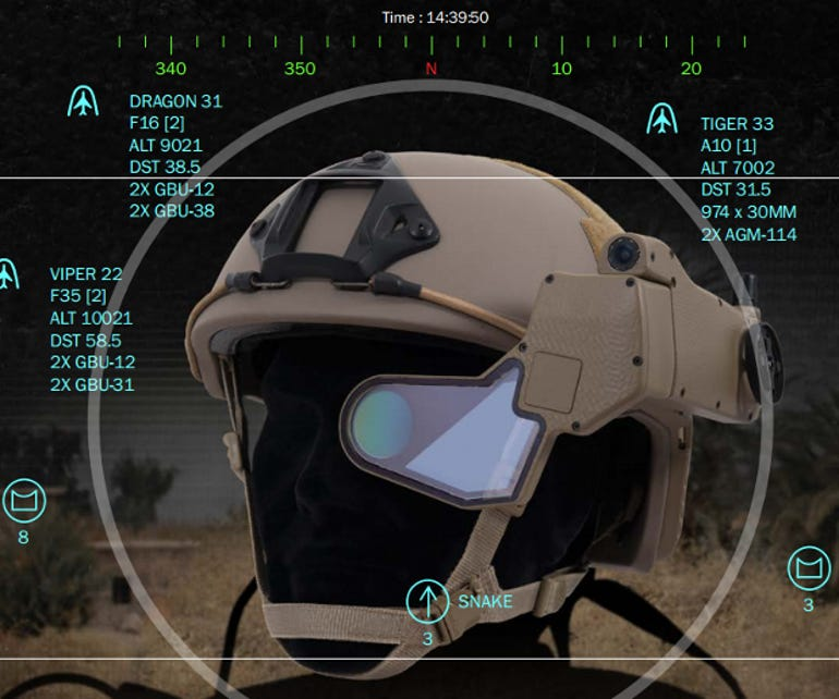 military-wearble-computer-620px