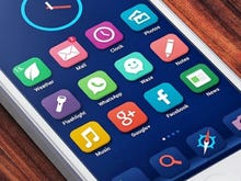 14 features we want to see in iOS 8